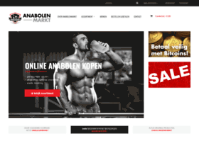anabolenmarkt.com