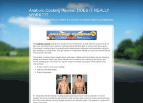 anabolic-cooking--review.blogspot.com