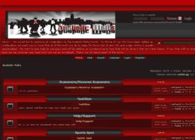 anabolic-mafia.com