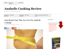 anaboliccookingreviews.net