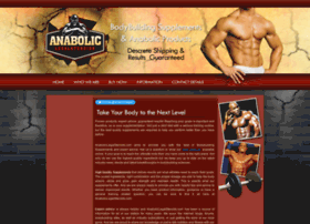 anaboliclegalsteroids.com
