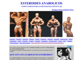 anabolicoesteroide.com.ar