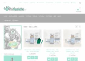 anaboliczstore.com