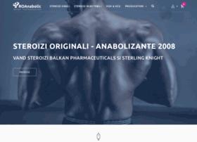 anabolizante2008.com