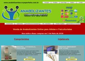 anabolizantescorpoperfeito.com.br