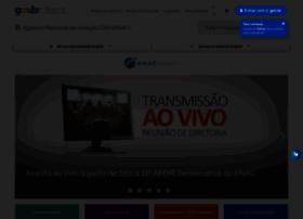 anac.gov.br