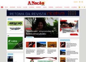anacao.cv