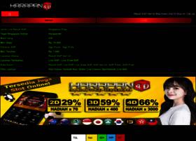 anacaonahotel.com
