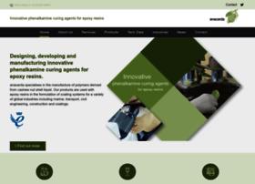 anacarda.com
