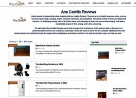 anacastillo.com