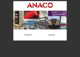 anaco.gr