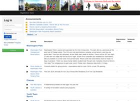anacortesparksandrecreation.sportsites.com