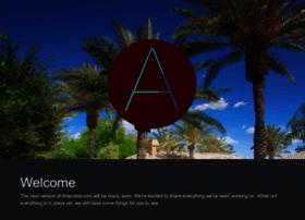anacosta-apartments.com