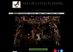 anacruz.com