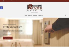 anadi.com