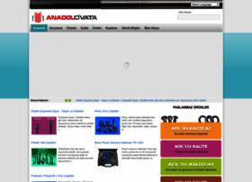 anadolcivata.com