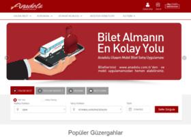 anadolu.com.tr