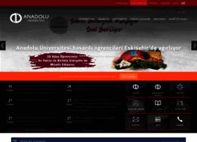 anadolu.edu.tr