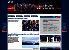anadoluefessk.sporx.com