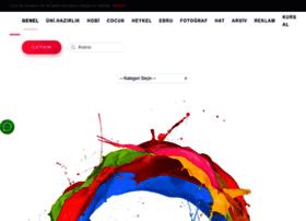 anadolusanat.com