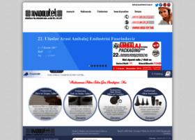 anadolutel.com.tr