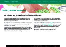 anadyradventures.com