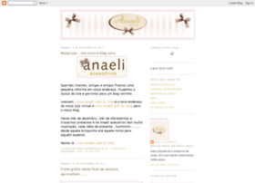 anaeli-acessorios.blogspot.com