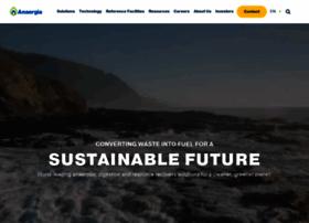 anaergia.com