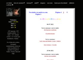 anaferra.com