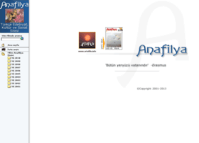 anafilya.org