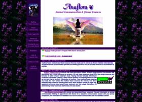 anaflora.com