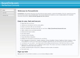 anafranil2960.forumcircle.com
