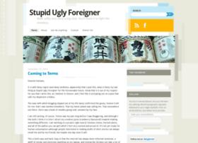 anageonism.wordpress.com