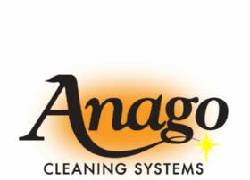 anagocloud.com