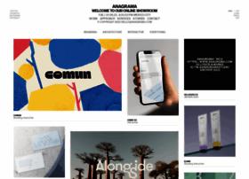 anagrama.com