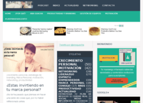 anaguacha.com