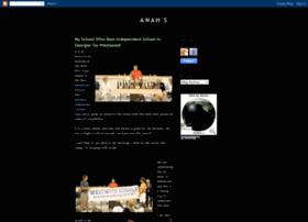anah-s.blogspot.com