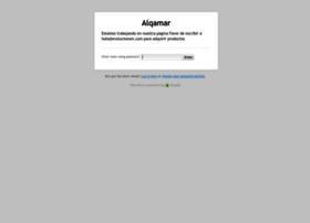 anahatatienda.com