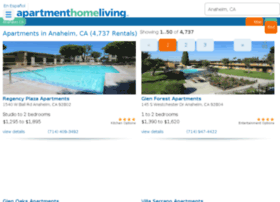 anaheim-california.apartmenthomeliving.com
