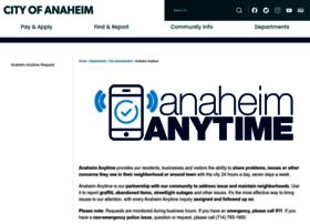 anaheimanytime.net