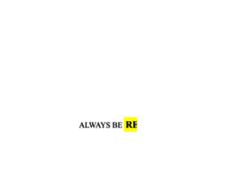 anahost.de