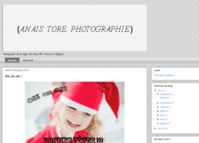 anais-tore-photographie.blogspot.be