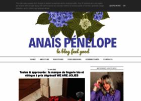 anaispenelope.blogspot.fr