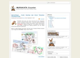 anakbanua.blogspot.com