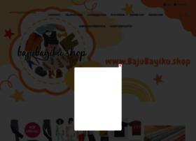 anakbayiku.com