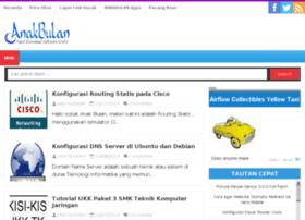anakbulan.com