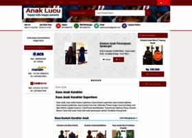 anaklucu.com