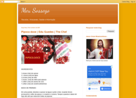 anakoelho.blogspot.com.br