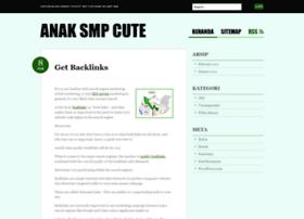 anaksmpcute.wordpress.com