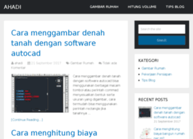 analisaharga.com